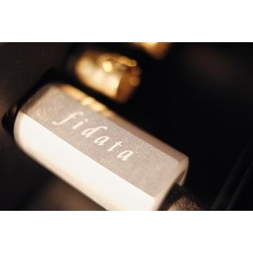 Przewód USB Fidata HFU2 - 1m