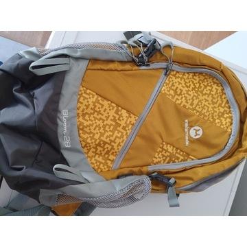 Plecak turystyczny Maleroads 28L
