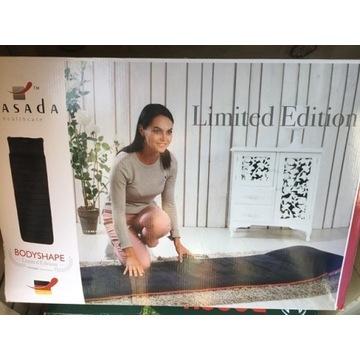 Materac do Masażu CASADA Limited Edition