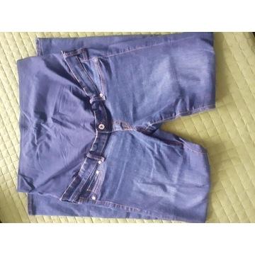 Spodnie ciążowe, spódnice ciążowa