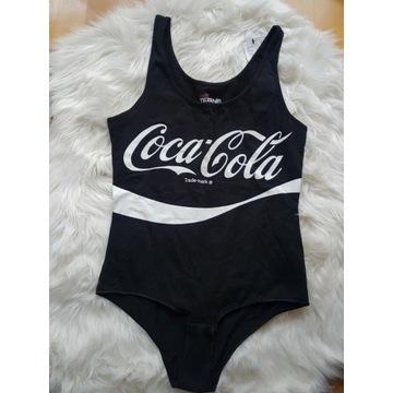 Body Coca Cola
