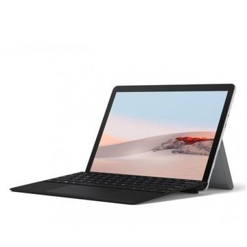 Laptop Tablet Microsoft Surface Go 2 4GB/64GB