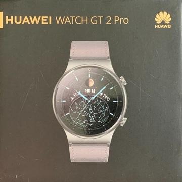 HUAWEI WATCH GT 2 Pro 55025792