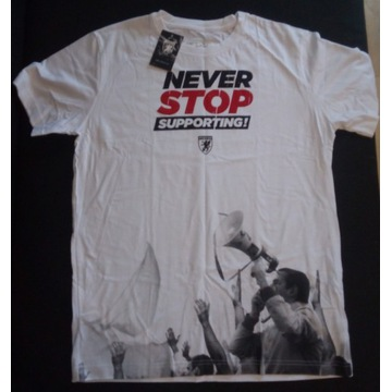 Koszulka PG Wear