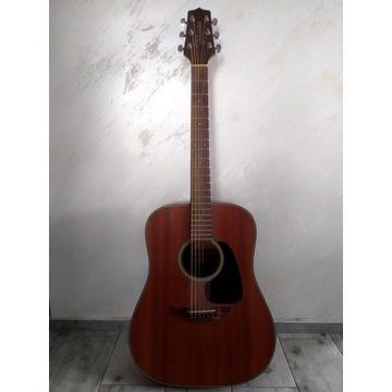 Gitara akustyczna Takamine GD11M NS OKAZJA