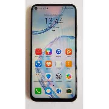 Huawei P40 Lite, 6 GB RAM, 128 GB