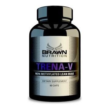 Brawn Nutrition Trena V