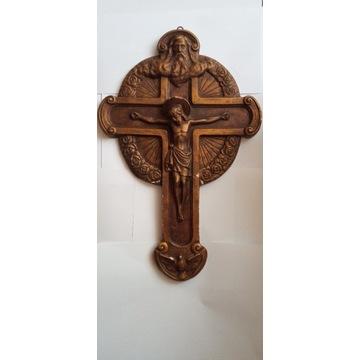 Krzyż Kolekcjonerski