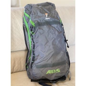 Worek (nakładka) do plecaka lawinowego ABS-VARIO25