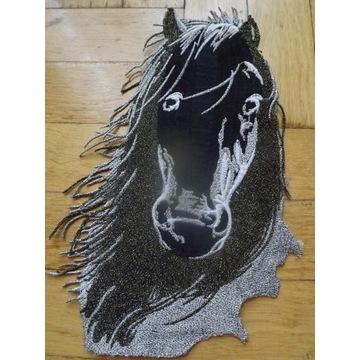 aplikacja koń