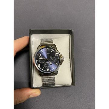Sprzedam zegarek Guess