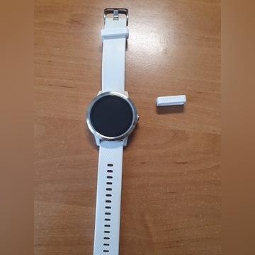 zegarek Garmin Vivoactive 3 sportowy smartwatch GW