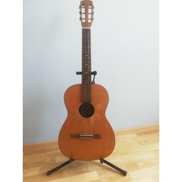 Gitara klasyczna/akustyczna GRECO GOYA GR9