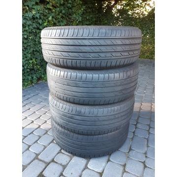 Opony Bridgestone Turanza T001 215/60/17