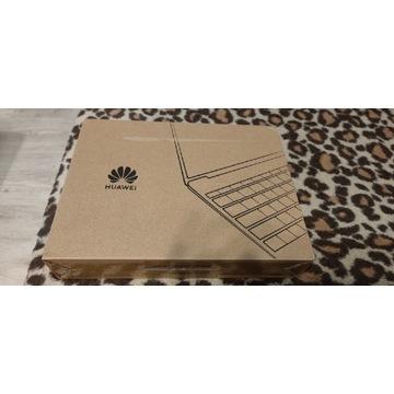 Huawei MateBook X Pro 2021 16GB/512GB