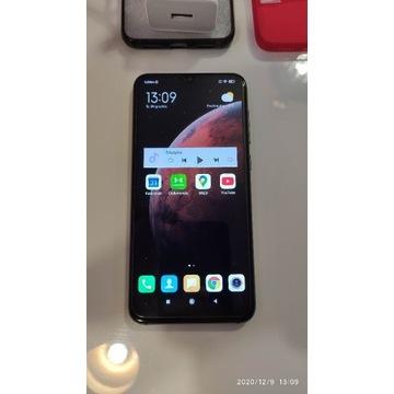 Xiaomi mi 9SE 6/128Gb Full Zestaw