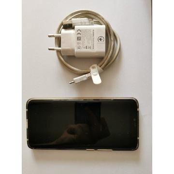 Huawei Mate 20 Pro - idealny, ROK Gwarancji!