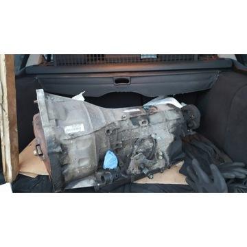 BMW Seria 7 E38 2.8i skrzynia biegów automatyczna
