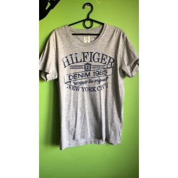 Koszula Tommy Hilfiger (L)