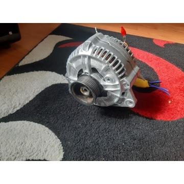 silnik elektryczny  do roweru, buggy, quad  , 1KW