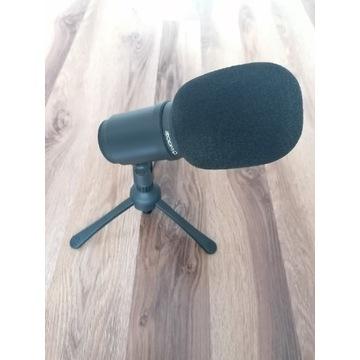 Mikrofon do podcastów Zoom zdm-1