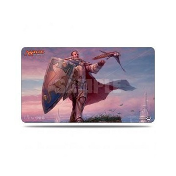 Playmat Modern Masters 2017 Edition Ranger of Eos