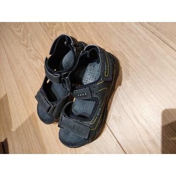 Sandały Ecco 33