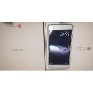 Huawei P9 EVA L19 Dual SIM