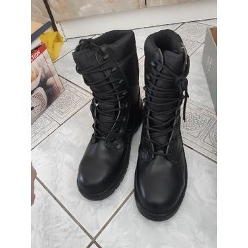 Zephyr buty wojskowe r.43