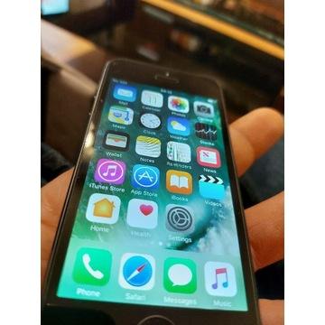 Iphone 5?  32gb Szary