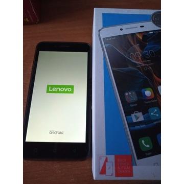 Smartfon Lenovo K5