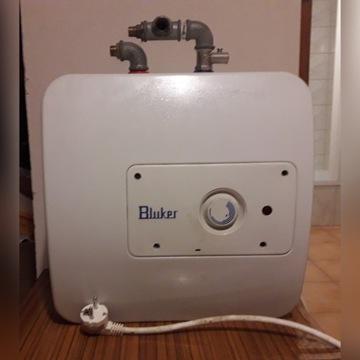 Merloni Termosanitari Bluker 10S bojler elektr.