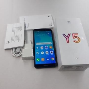 Huawei Y5 2018 dual sim
