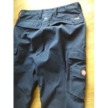 Spodnie fristads C50