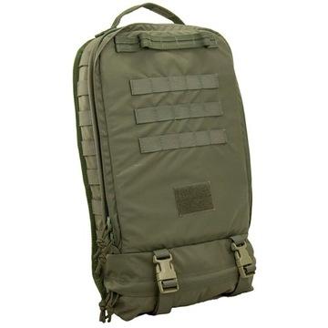 Wojskowy /taktyczny plecak medyczny TSSI M9
