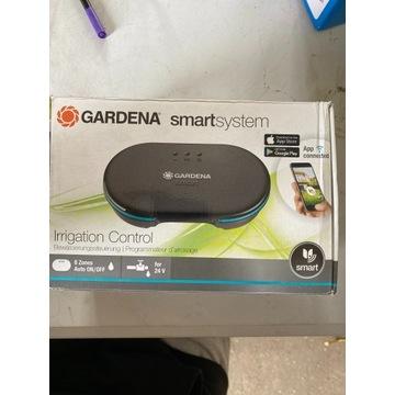Gardena SMART urządzenie sterujące