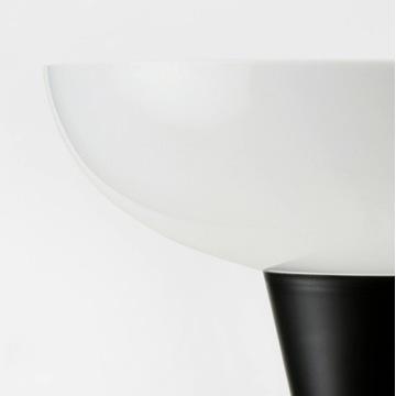 Lampa Ikea Tagarp - klosz do lampy - NOWY