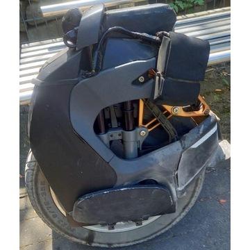 Monocykl elektryczny King Song KS S18 1850Wh