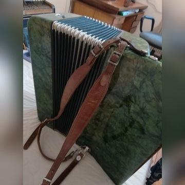 akordeon delicia 120 basów