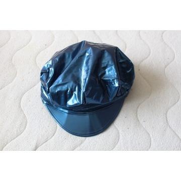 czapka LACK domina POLICE