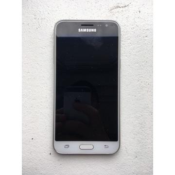 Samaung Galaxy J3 6
