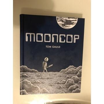 Mooncop ideal