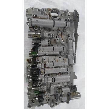 Sterownik skrzyni biegów Lexus GS300 3.0 2004-11