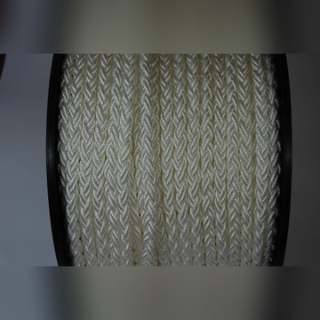 Lina poliamidowa  10 mm