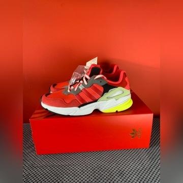 Nowe buty YUNG-96 - rozmiar 42 - UNISEX
