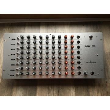 Vermona DRM1 MK3 Analogowy syntezator perkusyjny