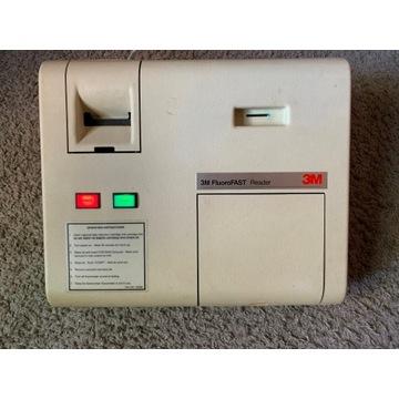 Analizator 3M FluoroFast Reader