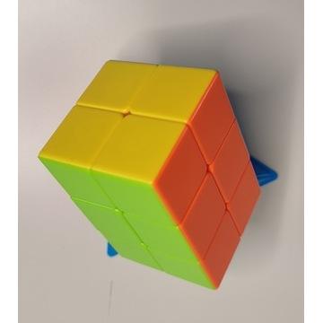 Kostka 2x2x3