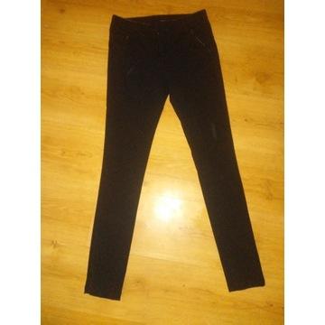 spodnie s eleganckie k.5