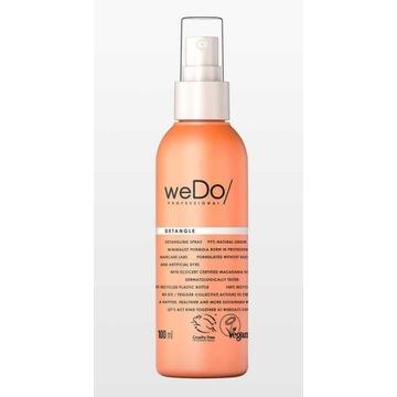 Wella weDo Professional spray rozplątujący włosy